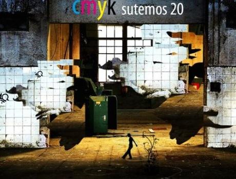 VA - CMYK (sutemos020)