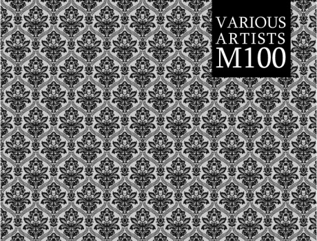 VA - M100 (mi100)