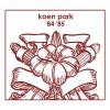 Koen Park 8485