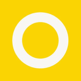 Sanytch - O (fnet004)