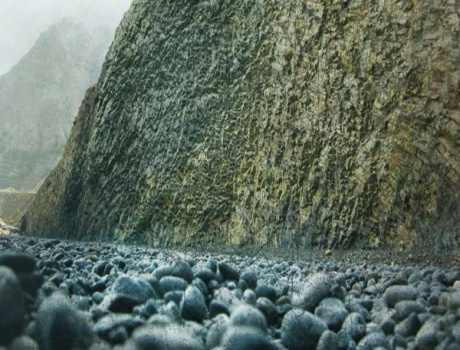 Naono - Sleepy Pebbles (ah038)