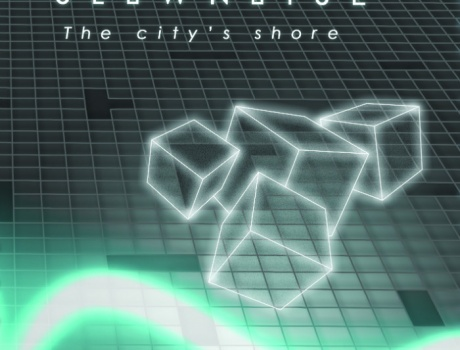 Slownoise - The City's Shore (ctr005)