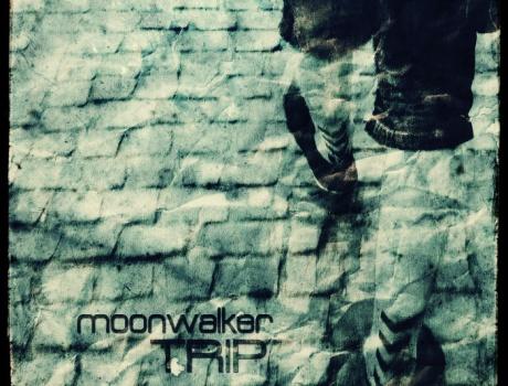 Moonwalker - Trip (ctr006)