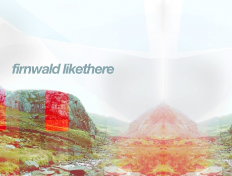 Firnwald - Likethere (enrmp252)
