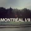 Montreal By Zachary Gray