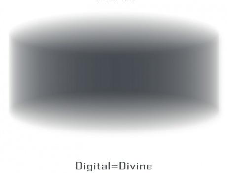 Digital=Divine - Vessel (ssn008)