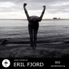 Secret Thirteen Presents Exclusive Mix 002 Eril Fjord