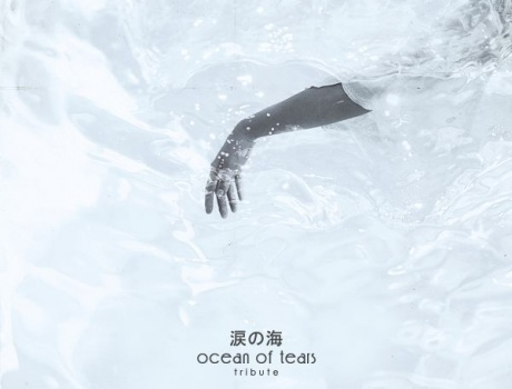 VA - Ocean Of Tears (RS0008)