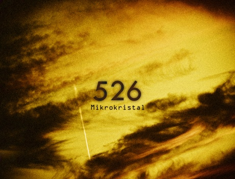Mikrokristal - 526 (dumblys003)