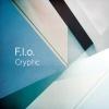 F.l.o. Cryptic