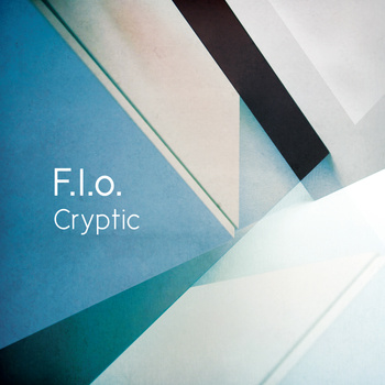 F.l.o. - Cryptic (CTR020)