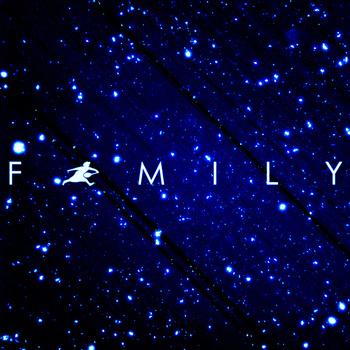 VA - Family (RS0013)