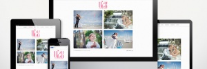Vzx Photography Responsive Showcase