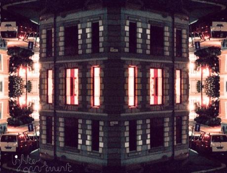 VA - Lighted Apartment Compilation (mia050)