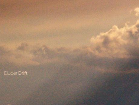 Eluder - Drift (ah030)