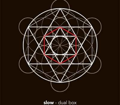 Slow - Dual Box (rb071)