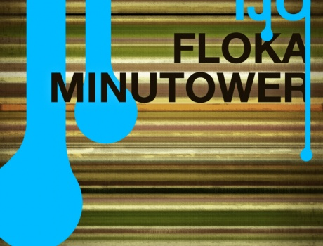 IJO - Floka/Minutower (pp033md)