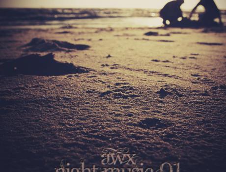 Night Music 01