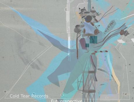 VA - Futurespective (ctr003)