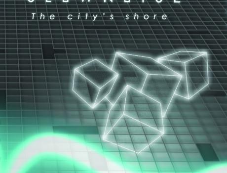 Slownoise - The City's Shore (ctr005)
