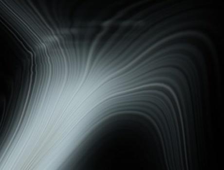 Sanderson Dear - Infinite Cycle EP (L&C46)