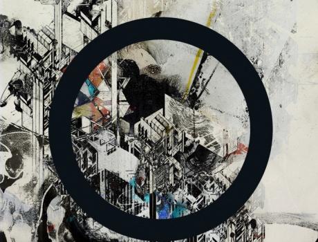 Fugenn & The White Elephants - Lycoris (Hz-002)