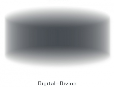 Digital=Divine - Vessel (ssn008)