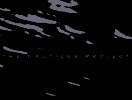 The Nautilus Project - Untitled Dubs (d°4)