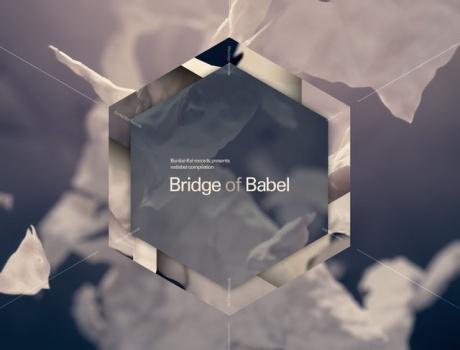 VA - Bridge Of Babel (BK-K 018)