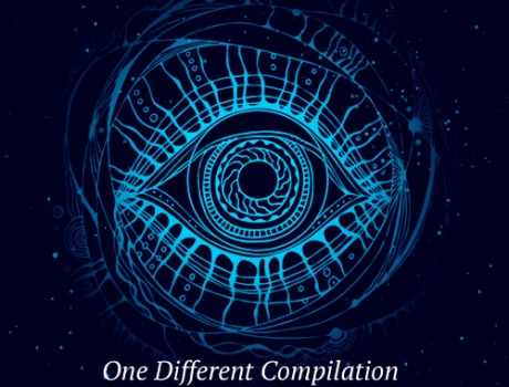 VA - One Different Compilation (nua01)