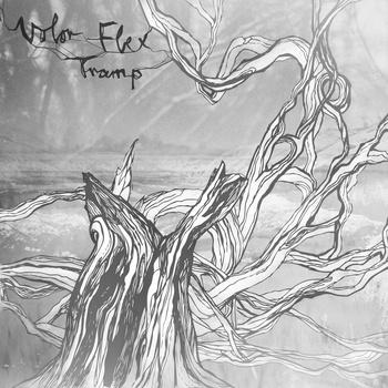 Volor Flex - Tramp (DCR013)
