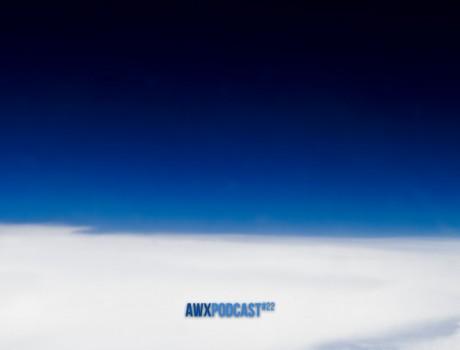awxpodcast #22