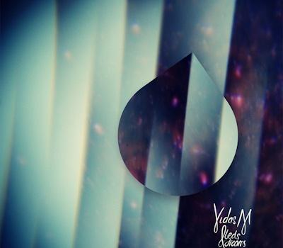 VidasM - Beds And Dreams (phoke78)