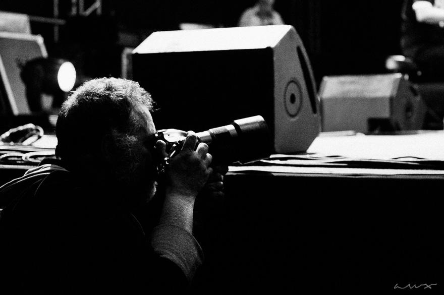 Jazz Star Hunters 2014