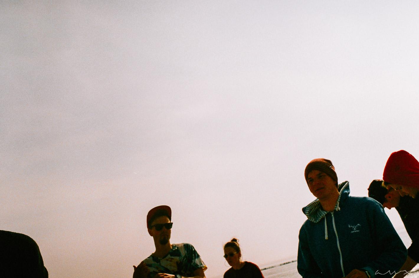 Longboarding_klp on film #1